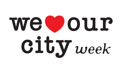 we_love_our_city_week_400