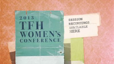 womens_conf_2013_recordings_400