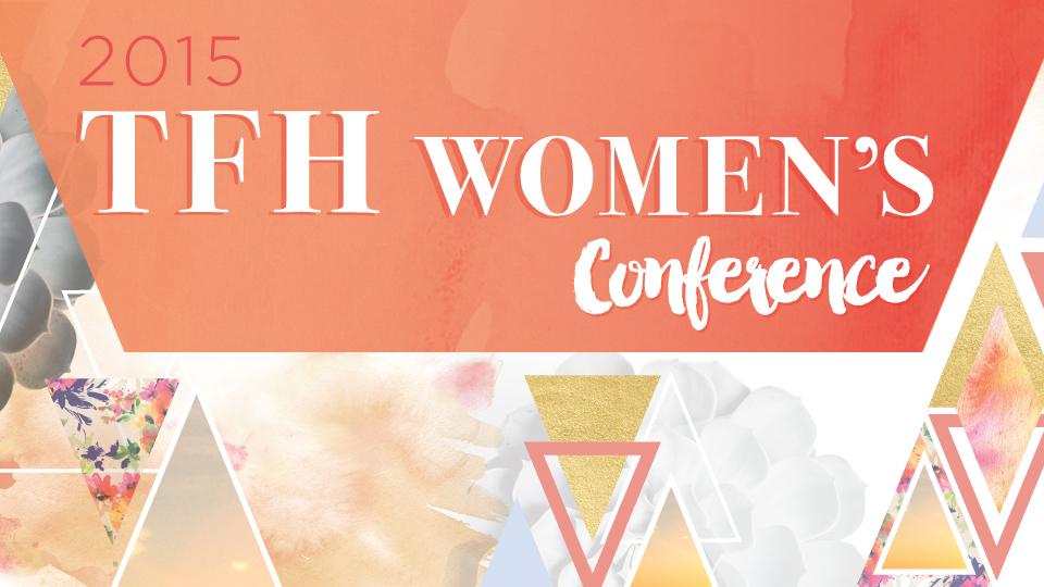womens_conf_2015_960