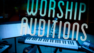 worship_auditions_july2012_400