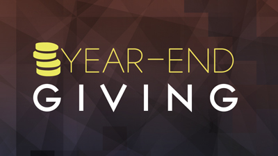 year_end_giving_2012_400