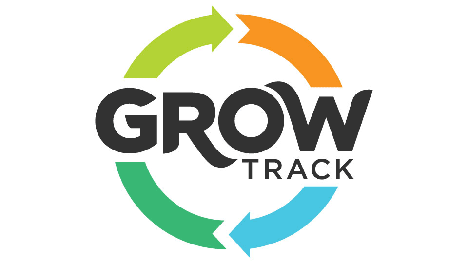 the father s house church grow track
