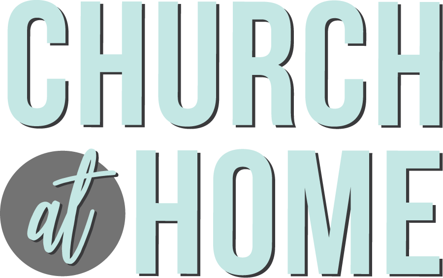 The Father's House Church | Vacaville, Napa, Walnut Creek, and ...