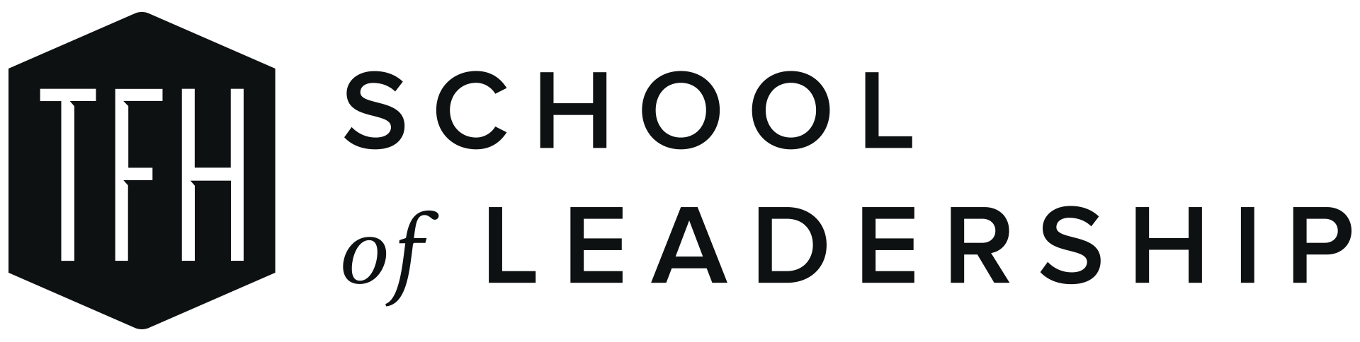 TFH School of Leadership