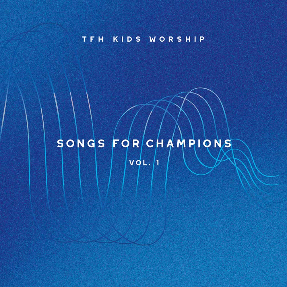 Songs for Champions