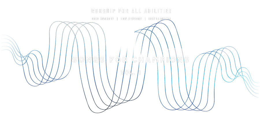 Songs for Champions - Vol 1