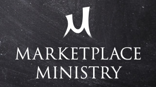 TFH Marketplace Ministry, resources for your workplace